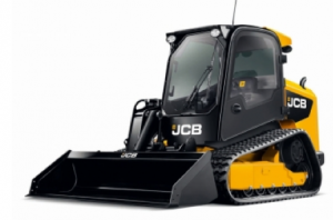 JCB_300T_track_Loader