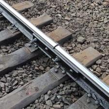 rail-tracks-3